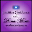 Intuitive Guidance Psychic Podcast show