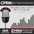 Christian Financial Radio Network show