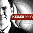 Keiser Report show