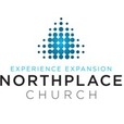 Northplace Church Podcast show