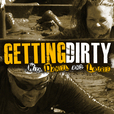 Getting Dirty with Daniel and Laurie - A Podcast about Obstacle Racing, Training, and Mud Runs. show