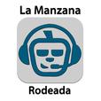La Manzana Rodeada show