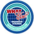 The Brandon Steiner Podcast show