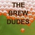 The Brew Dudes show