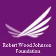 Robert Wood Johnson Foundation - Diversity Matters Podcasts show