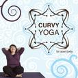 Curvy Yoga show