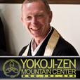 Yokoji Zen Dharma Talks show