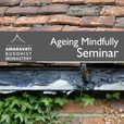 Ageing Mindfully Seminar 2012 show