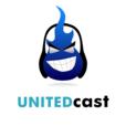 UNITEDcast show