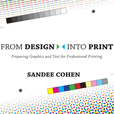 From Design Into Print show