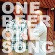1 Beer 1 Song show