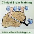 Clinical Brain Training show