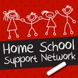 Home School Support Network show