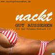 NacktGutAussehen - Dein Fitness Podcast. show