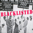 Blacklisted show