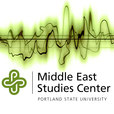 Portland State University Middle East Studies Center Lecture Series show