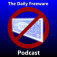 The Almost Daily Freeware Podcast show