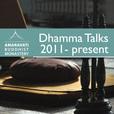 Dhamma Talks - 2011 until present show