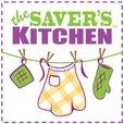 The Saver's Kitchen show