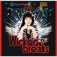 Wicked Breaks Podcast show