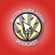 The ButtonClick Admin Podcast  | For Salesforce Admins, Developers, and Executives show