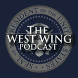 The West Wing Podcast show