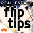 Real Estate Investing Flip Tips show