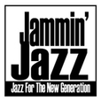 Jammin' Jazz - Jazz For The New Generation show