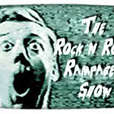 The Rock & Roll Rampage Show show
