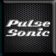 Pulse Sonic show