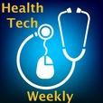 Health Tech Weekly show