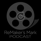 Remakers Mark show