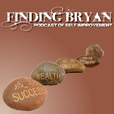Finding Bryan | Self-Help, Inspiration, Motivation, and Life Improvement show