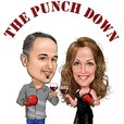 The Punch Down show