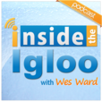 Content Igloo Content Marketing helps business become publishers and own their own audience using content marketing show