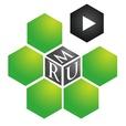 MRUniversity: Development Economics (Audio) show