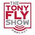 The Tony Fly Show Podcast show