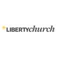 Liberty Church NYC | New York City » Podcast Feed show