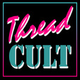 Thread Cult show