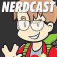 Jovem Nerd » Nerdcast show