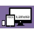 Techlandia Podcast show