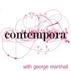 Contempora: The Contemporary Classical Music Podcast show