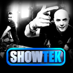 Showtek presents: Skink Radio show