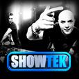 Showtek presents: Skink Radio show