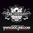 Doc Jnr [The Doc-umentary Mix Series] show