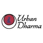 Urban Dharma NC Podcast show