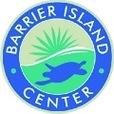 Barrier Island Center Podcast show