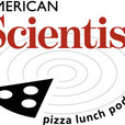 American Scientist Podcast show