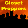 Closet Preppers » Podcast show