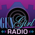 Gun Girl Radio | Firearms Show for the 2nd Amendment Woman, Women's Shooting Sports show